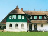 ferienhaus